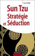 SUN TZU. SEDUCTION