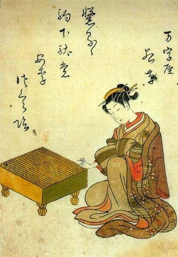 E-harunobu-1770-1