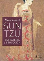 Sun Tzu Claridad