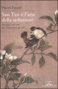 Copj170
