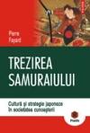 Trezirea_samuraiului-1