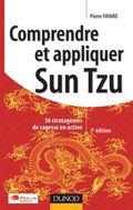 Comprendre et appliquer Sun Tzu Prix DCF 2011