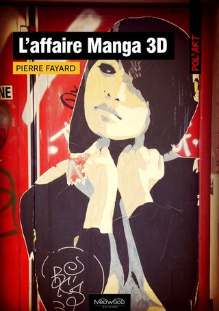 Couv_Affaire_Manga_3D