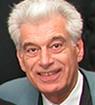 Pierre Fayard